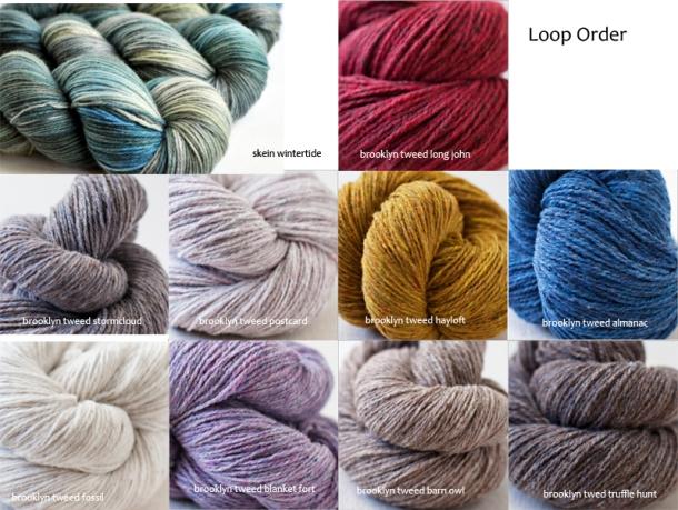 loopknitting-order