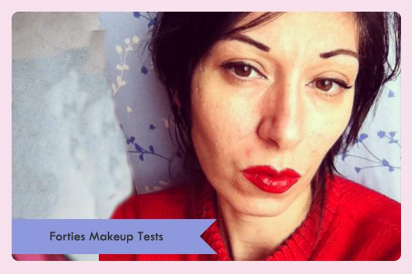 makeuptest