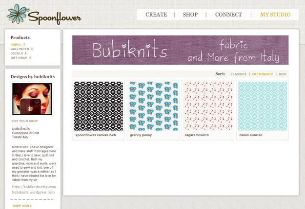 bubiknits_fabric_designer