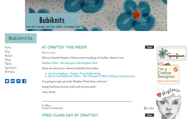 bubiknits_website_new