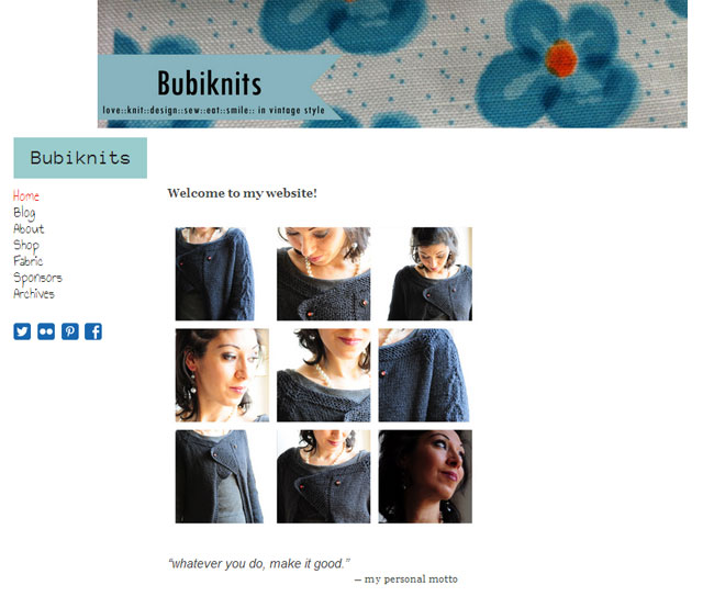 bubiknits_website_new_home